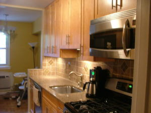 Home Improvement Contractor in Ozone Park NY