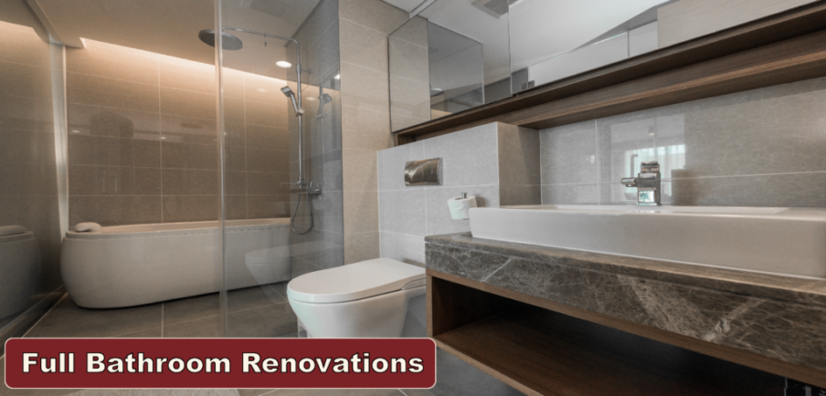 Cosmos Contracting | Construction Company in Nassau County