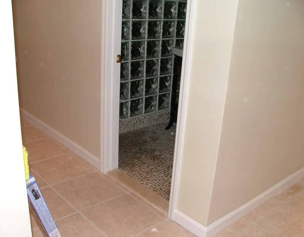 Home renovation staten island ny 1 1024 798 cosmos for Bathroom remodel staten island