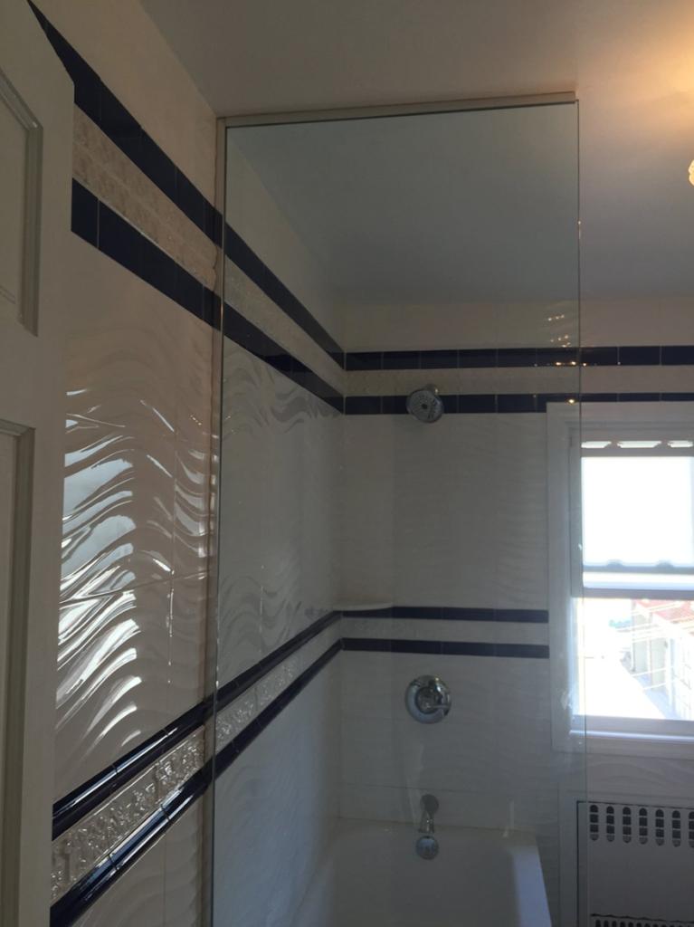 Bathroom-renovation-staten-island-767×1024